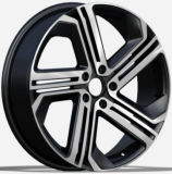 Famous Brand Vesteon Car Rim Alloy Wheel