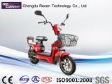350W Electric Scooter/E-Bicycle Long Distance Climbing Electric Scooter