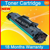Toner Cartridge ML-1610D3 for ML-1610/1615/1620/2010/2015/2510/2570/2571n/SCX-4521/4321/Xerx 3117/312
