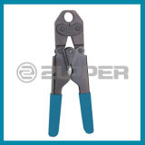 Hand Pipe Crimping Tool for Pex Pipe (FT-24B)