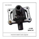 Auto, Car Ignition Coil for BMW Benz