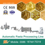 Top Quality New Design Machine Macaroni