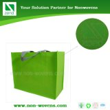 Non Woven Fabric Used on Bag (Zend 05-145)