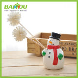 Aromatherapy Air Freshener Reed Diffuser