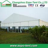 30X50m Heavy Duty Aluminium Frame Party Tent