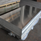 Hot Sale Prime Decorative Corrugated Aluminum Sheet Price