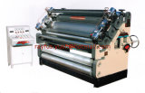 Finger Type Single Facer Corrugator Machine
