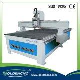 CNC Machine Kit, CNC Woodworking Machine with DSP