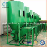 Vertical Type Feed Mixing Equipment