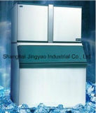 Commercial Cube Ice Machine for Restaurant Use (Shanghai Factory)