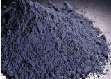 supply Vanadium carbide for steel industry