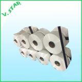 Polyamide 66 Ht Yarn 420d/72f