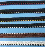 High Quality Ribbon Trim for Accessories