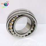 self-aligning Spherical Roller Bearings 23132CA/W33