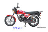 150cc Motorcycle/4 Stroke Motorcycle/Motorcycle (SP150-F)