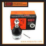 Auto Parts Ball Joint for Subaru Legacy Bd Bg 21067-Ga050
