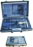 Watchmaker Tool Set with Aluminum Box (DO1007)