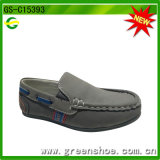 Genuine Leather High Quality Shoes