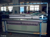 Fully Computerized Collar Knitting Machine (Model JH-ZL761/ZL762)