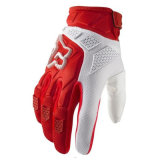 Red Professional Wear-Proof Cross-Country Racing Glove (MAG57)