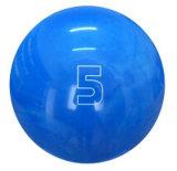 Urethane Bowling Balls