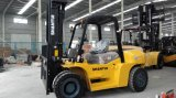 Forklift Truck 6 Ton with Chinese Engine
