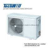 R22 Universal Air Conditioner Outdoor Unit