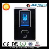 RFID Face Recognition Attendance System Time Clock