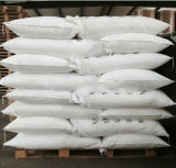 Maleic Anhydride --------Manufacture with ISO Certificate Maleic Anhydride 99.5%b