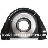 Propeller Shaft Bearings for Mercedes Benz