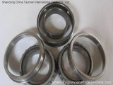 Sino HOWO Truck Spare Parts 390A Taper Roller Bearing (717813)