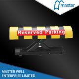 Remote Control Parking Lock/Park Lock/Parking Lock Barrier