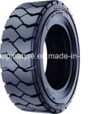 Fork Lift Tyres, 5.00-8.6.00-9.7.00-12.8.15-15.8.25-15
