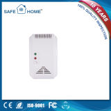 High Quality DC 12V Wired Networking Gas Leak Detector