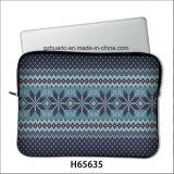 """Fashion Multiple Design Neoprene Laptop Sleeve for 9.7 Inch 10′ ′ 11.6"""" 13′ ′ 13.3"""" 14"""" 14.4"""" 15′ ′ 15.6"""