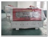 Woodworking Tool for Making Furniture Full Auto Edge Banding Machine