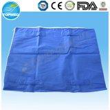 Disposable PP+PE Film Body Bag