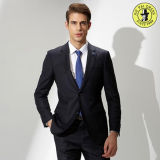 High-Grade Business Men's Suit and Trousers for Customized