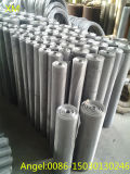 Hot Dipped Hardware Cloth (1/4′′ and 1/8′′) for Philippines Market