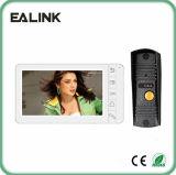 Home Security Video Door Phone Ealink Video Door Phone Expert