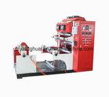 Enconomic High Quality Flexo-Graphic Printing Machine