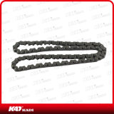 Motorcycle 25h-84L Timing Chain Motorcycle Part