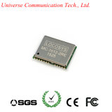 Locosys SMD Tracking GPS Module High Performance Module