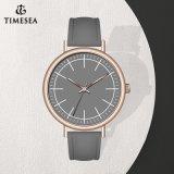 Timesea Brand Gorgeous Trending Ladies Mens Watch, Big Case Watch72830