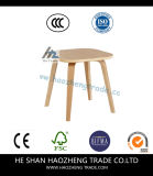 Hzct006 Luna Coffee Table Wooden Furniture