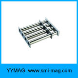 High Quality Magnetic Separation/Filter
