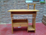 School Furniture Teacher Office Computer Desk (LL-TC005)
