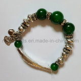 Wholesale Alloy jewellery, Fashion Bracelet jewellery