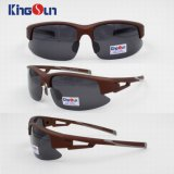 Sports Glasses Kp1043