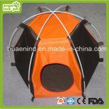 Six Corner Tent Bed Pet Product